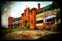 St John's Orphanage